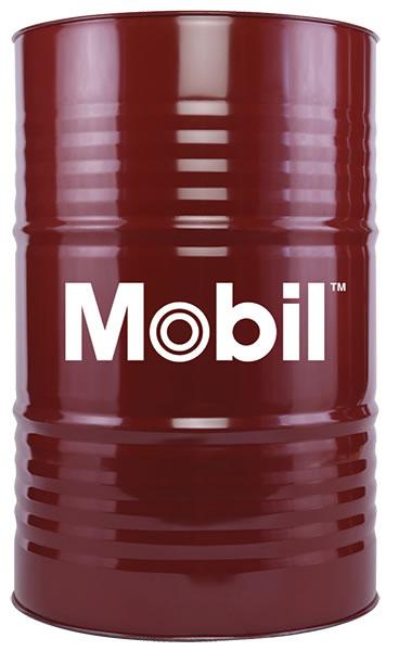 15w40 Diesel Oil >> Industria – WAY CORPORACIÓN
